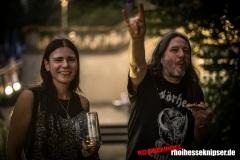 2020_08_21_Rockbiergarten_Kuhkaff_Silent_Agreement_Meat_the_Machine_A7301346.jpg