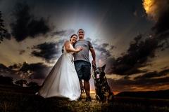2020_08_08_Hochzeit_Corinna_Daniel_Biedenkopf_A7300321.jpg