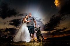 2020_08_08_Hochzeit_Corinna_Daniel_Biedenkopf_A7300323.jpg