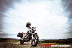 2020_10_18_Moped-Herbst-Selbstportraits_A7308014.jpg