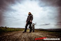 2020_10_18_Moped-Herbst-Selbstportraits_A7308017.jpg