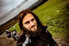 2020_10_18_Moped-Herbst-Selbstportraits_A7308021.jpg