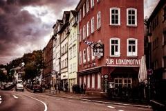 2020_10_28_Biedenkopf_und_Marburg_A7308312.jpg