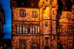 2020_10_28_Biedenkopf_und_Marburg_A7308467.jpg
