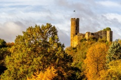 2020_10_29_Wanderung_zur_Burg_Ardeck_A7308527.jpg