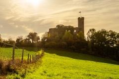 2020_10_29_Wanderung_zur_Burg_Ardeck_A7308620.jpg