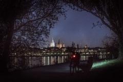 2020_11_09_Nachtaufnahmen_Mainz_A7309203.jpg