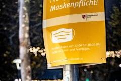 2020_11_28_Kulturdemo_Mainz_A7301068.jpg