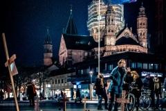 2020_11_28_Kulturdemo_Mainz_A7301069.jpg