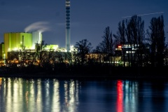 2020_12_08_Rheingau_Radtour_A7300403.jpg